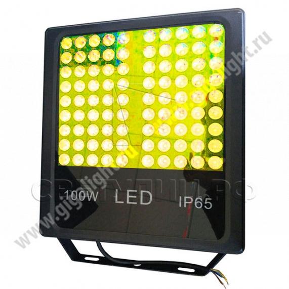 Прожектор светодиодный 100 Вт - 5561 в Актобе 0