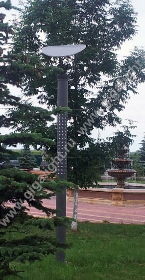 Садово-парковые светильники 3080 в Актобе 13