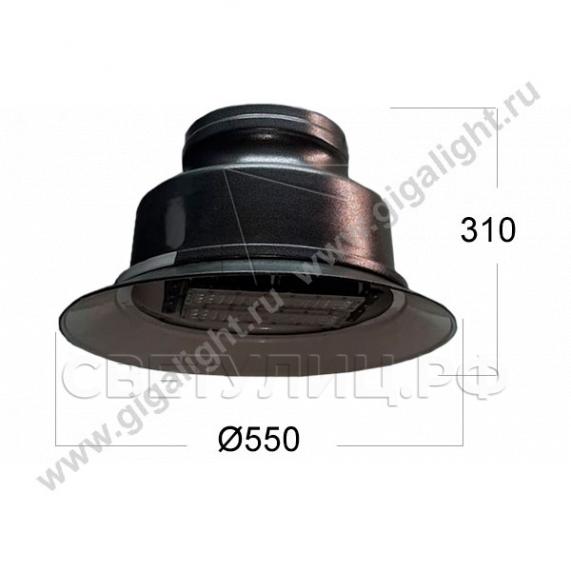 Садово-парковые светильники 2298 в Актобе 1