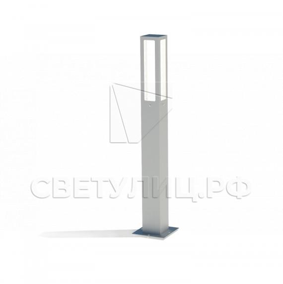 Светодиодный уличный фонарь Торжок 1