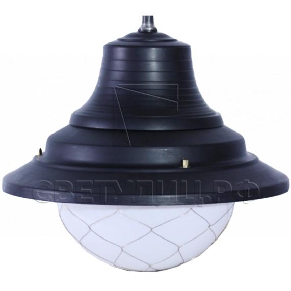 Светильник V14 в Актобе 0