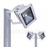 Ландшафтные светильники 4289, 3289 в Актобе 0
