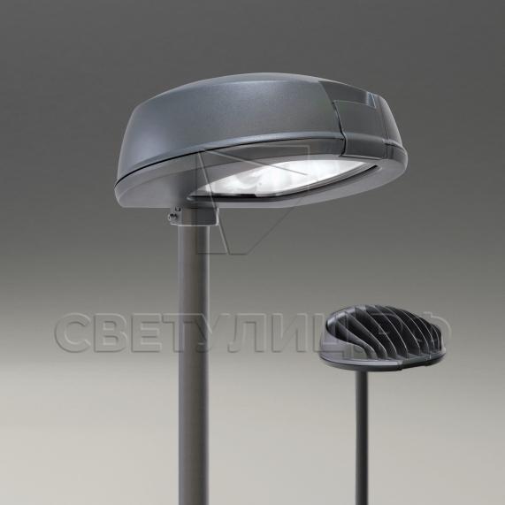 Светильник уличный Соул 0