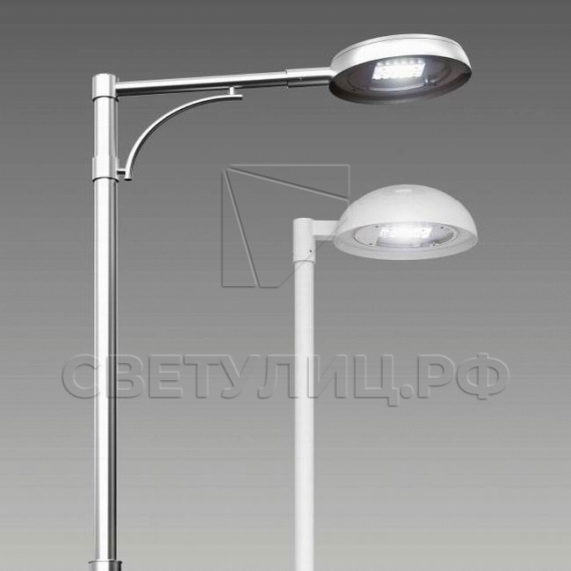 Светильник уличный светодиодный ЛИГА 0