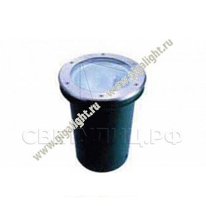 Ландшафтный светильник 5726 в Актобе 0