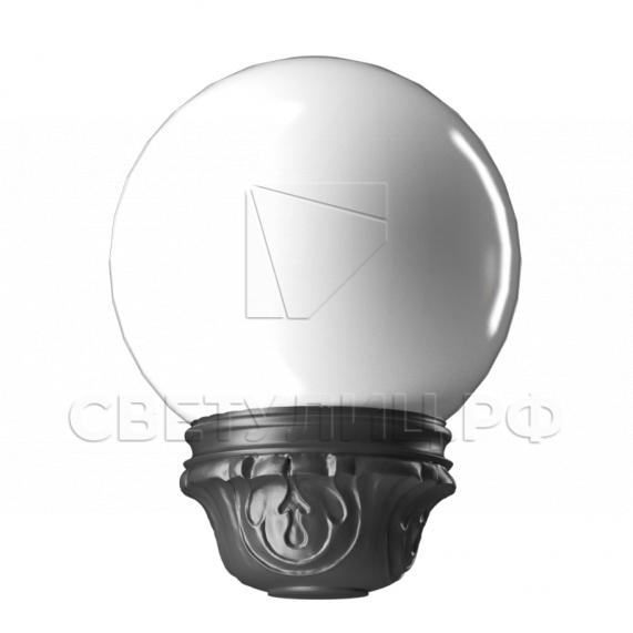 Светильник V31 0
