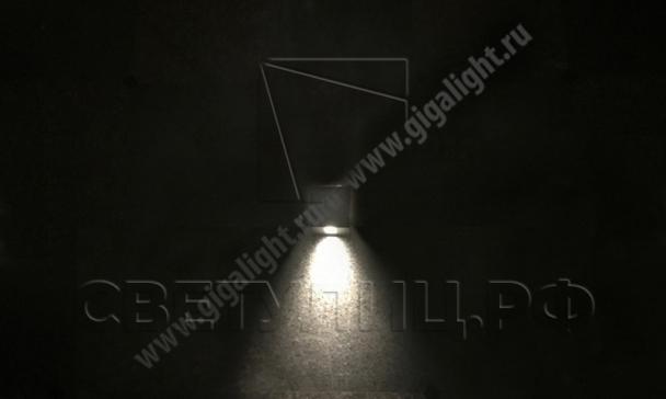 Садово-парковые светильники 5331 в Актобе 2