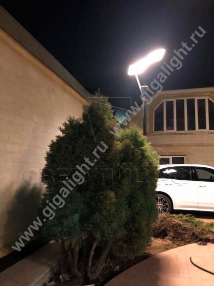 Садово-парковые светильники 3097 в Актобе 3