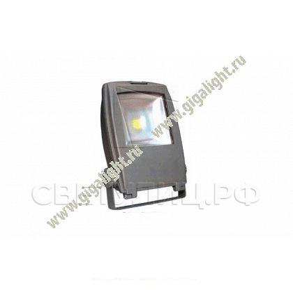Прожектор светодиодный 30 Вт - 5239 0
