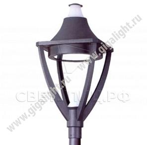 Садово-парковые светильники 3265 0
