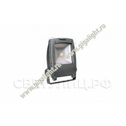 Прожектор светодиодный 10 Вт  - 5240 0
