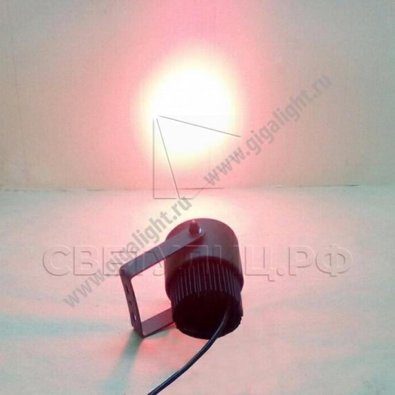 Модульный светодиодный прожектор 30 Вт - 5624 1