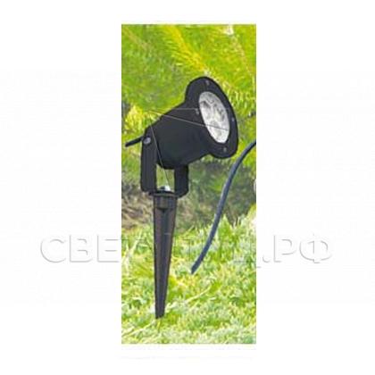 Ландшафтный светильник ТЕРРА 02 LED 12 в Актобе 0