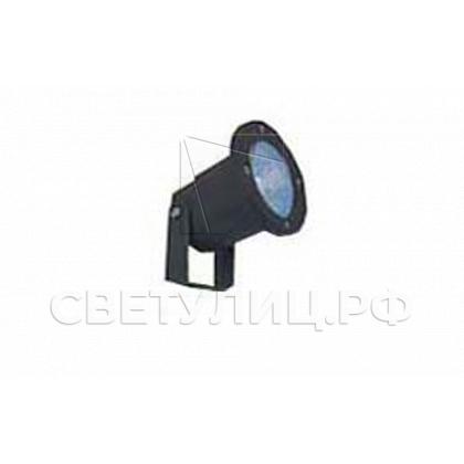 Прожектор  5271 в Актобе 0