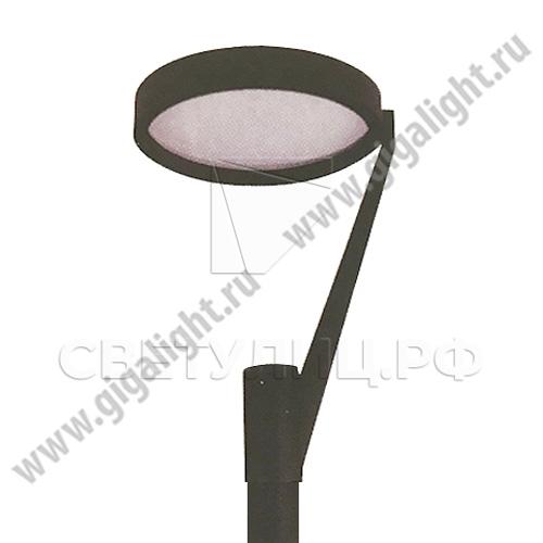 Газонные светильники 4790 0