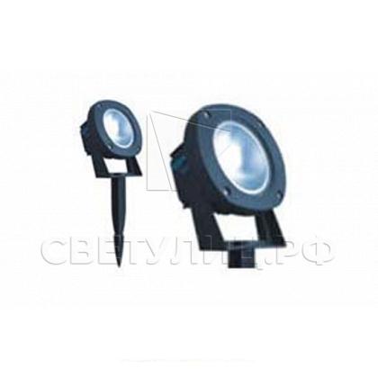 Ландшафтный светильник LH5001-5 в Актобе 0