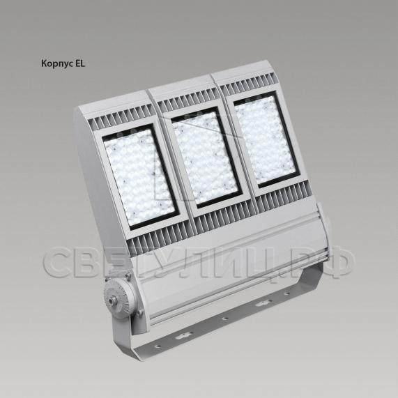 Прожектор Сильвио LED 2