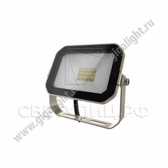 Прожектор светодиодный 10 Вт - 5127 0