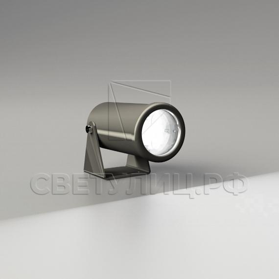 Светодиодный уличный прожектор Мультик в Актобе 0