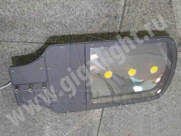 Садово-парковые светильники 3345 в Актобе 7
