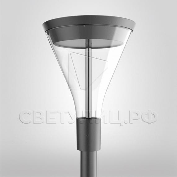 Светильник уличный светодиодный Авеню LED 0