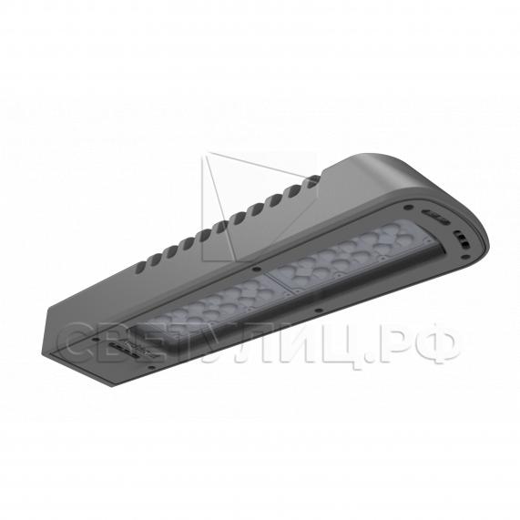 Консольный светильник V.64 0