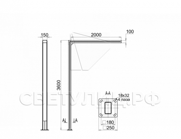 Портал в Актобе 1