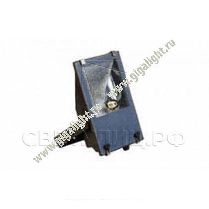 Прожектор МГЛ 70/150 Вт - 5198 0