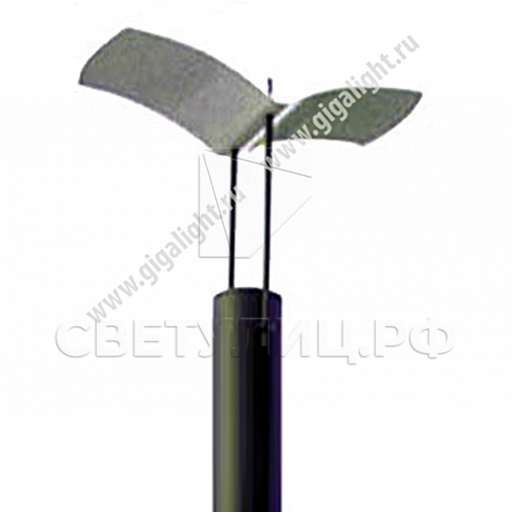 Садово-парковые светильники 3145 в Актобе 0