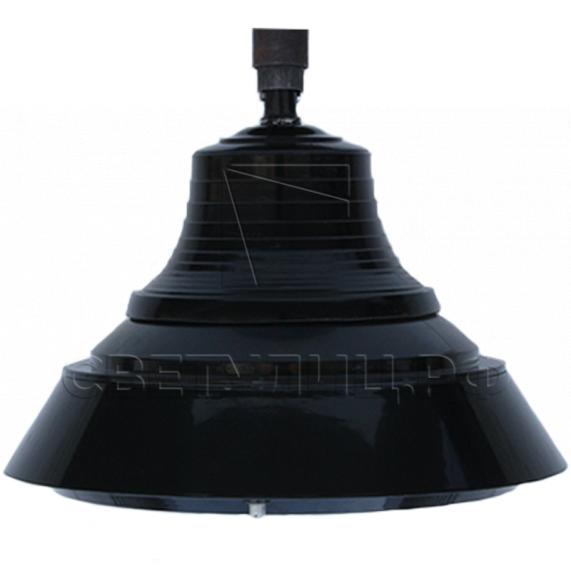 Светильник V42 в Актобе 0