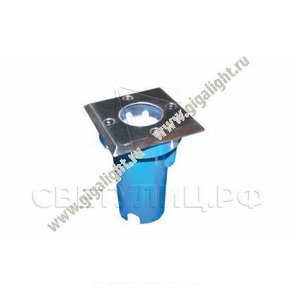 Газонные светильники  5721 0