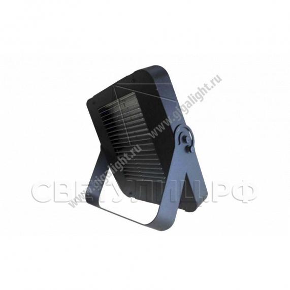 Прожектор светодиодный 60 Вт - 5852 1